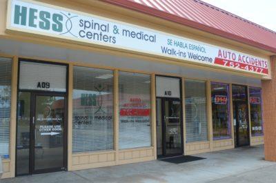 Hess Spinal Centers Bradenton 0237.jpg