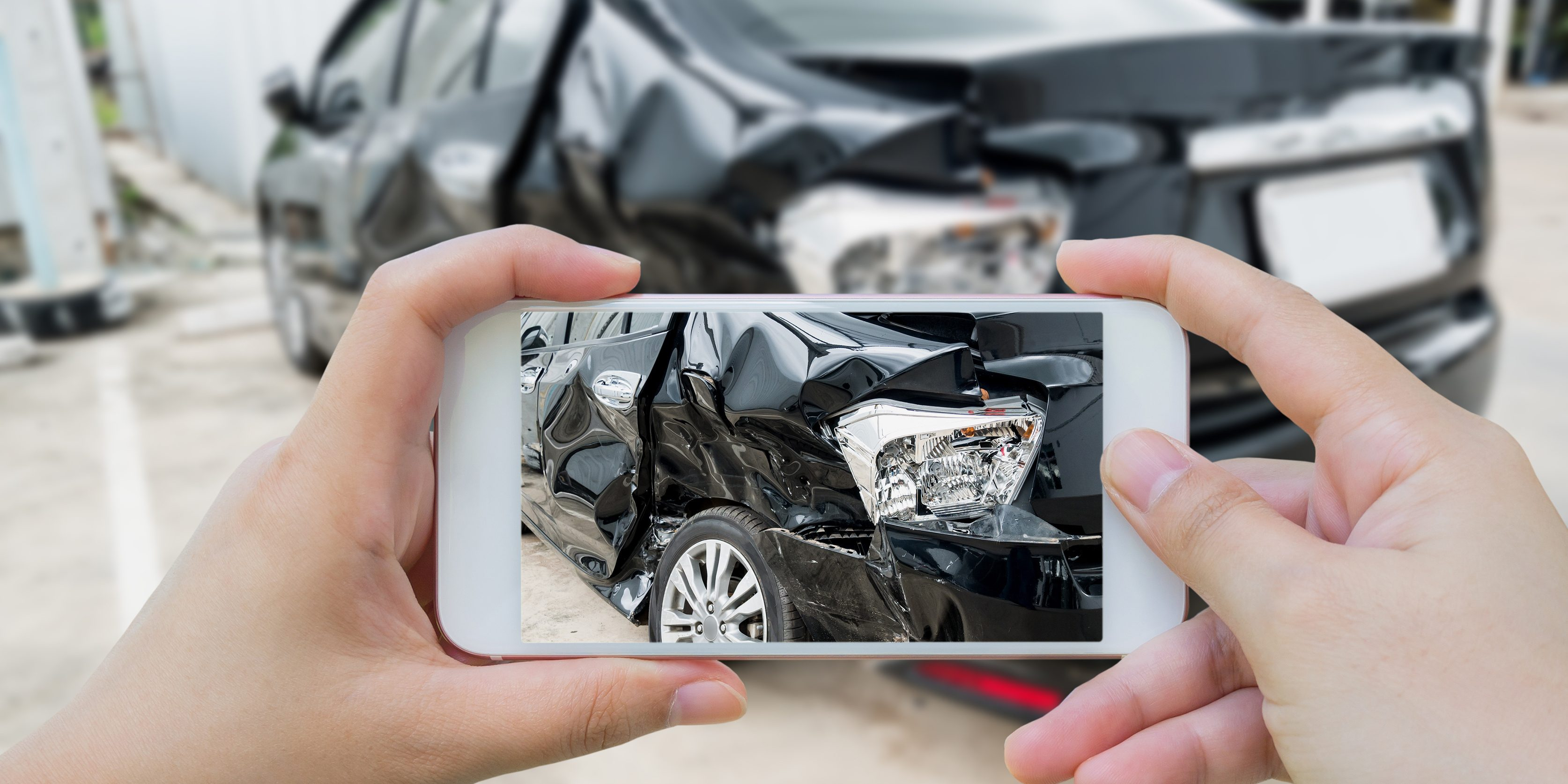 Hasil gambar untuk Accident Advice You Should Heed