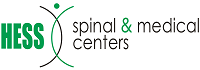 Hess Spinal & Medical Centers